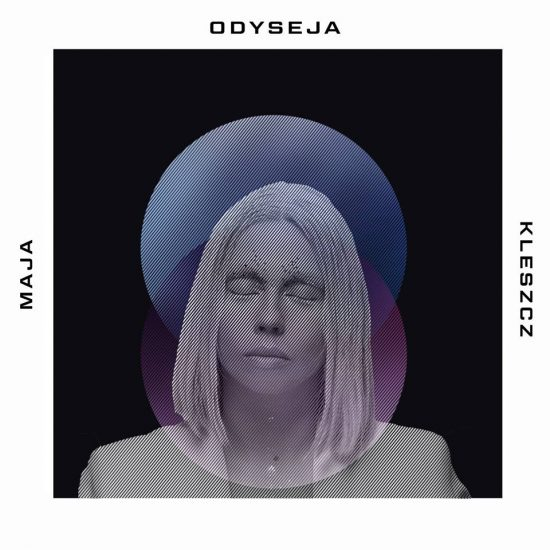 Odyseja (2018)