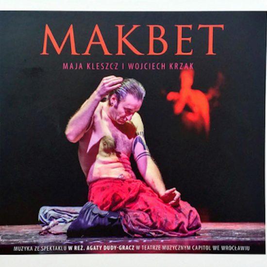 Makbet (2018)