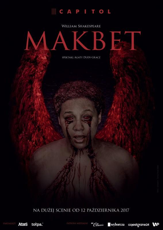 3 Makbet