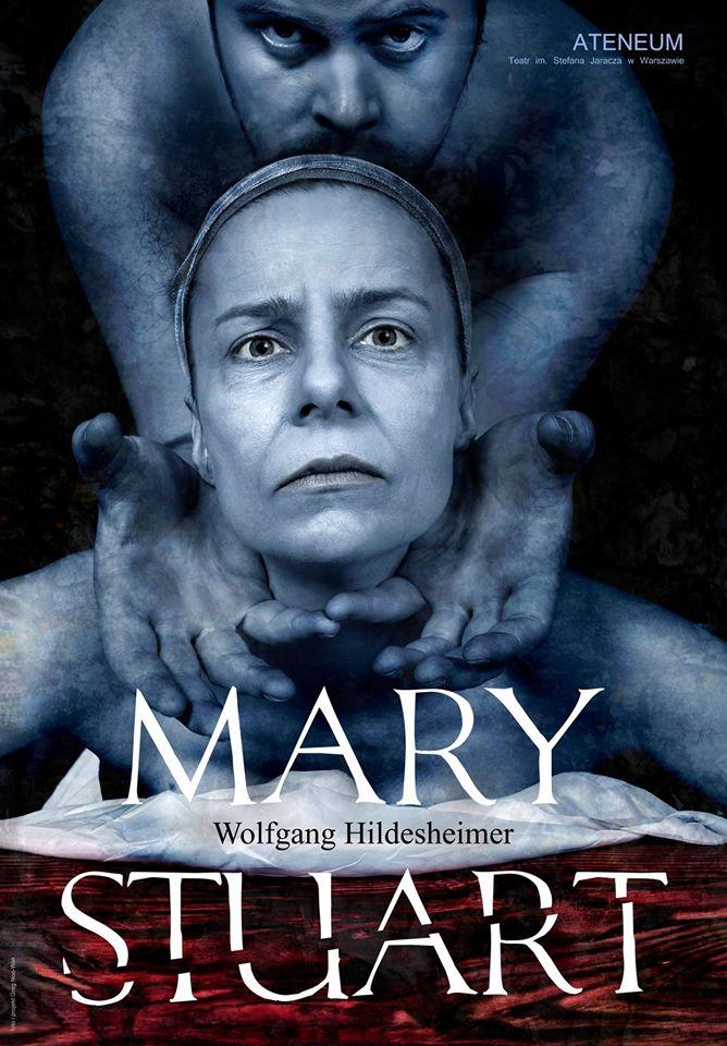 5 Mary