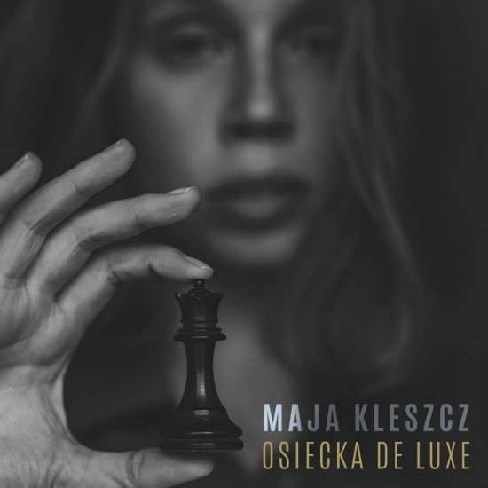 Osiecka De Luxe (2019)